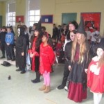 pupil of the week 2012-2013 050