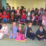 pupil of the week 2012-2013 052