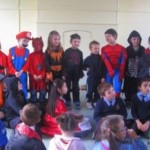 pupil of the week 2012-2013 062