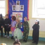 pupil of the week 2012-2013 064