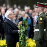 ARBOUR_HILL_CEREMONY_MX7