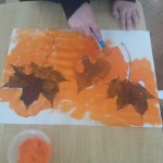 Autumn Art Oct 2018 (1)